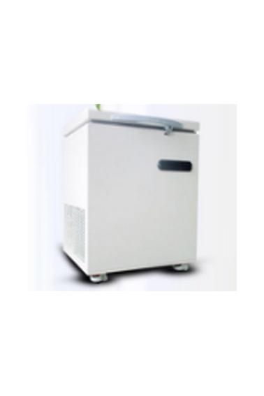-130 degree split screen machine for mobile phone,ipad