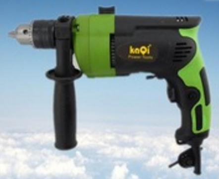 electric drills big power 750W code impact drill with aluminum head Z1J SG-8313