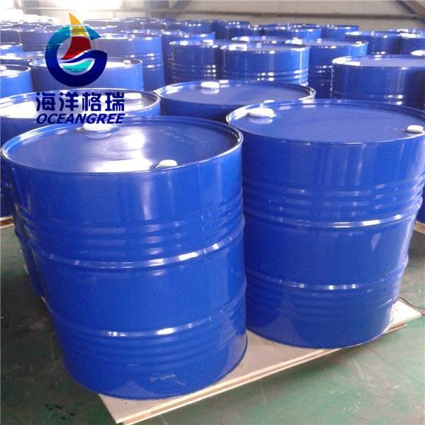 USP grade mono propylene glycol for sale
