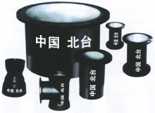 ductile iron pipes and fittings,flange pipes,pipe fittings,joint