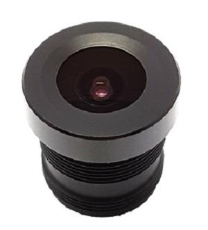 Optical lens-NL205QF1