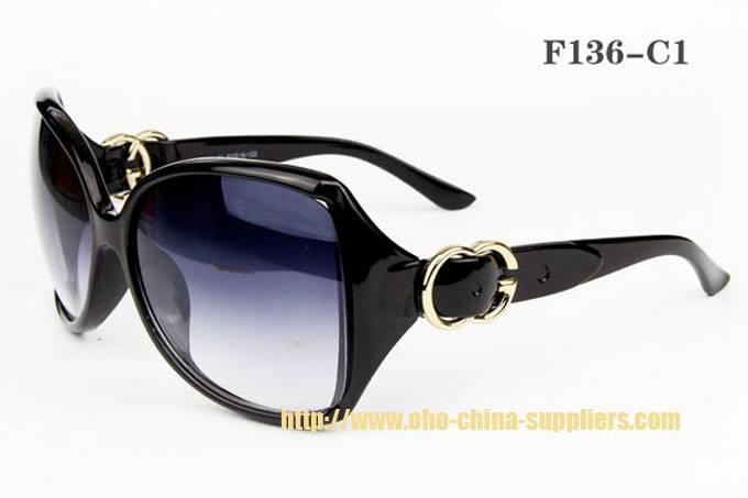 oho-china-suppliers discount sunglasses26