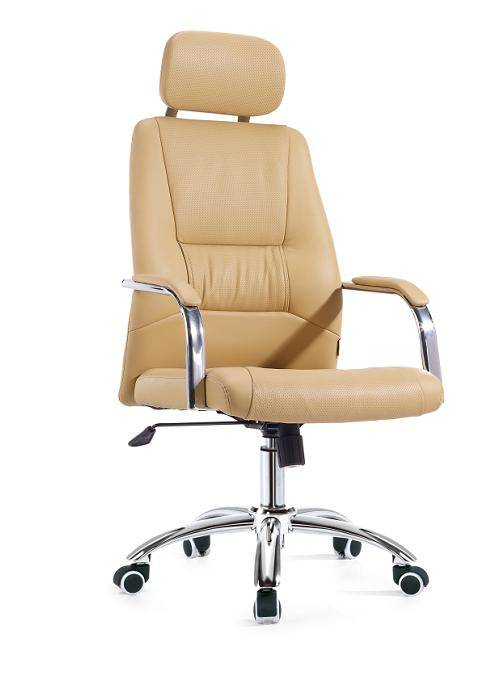 The modern best seller leather office chair 8050A