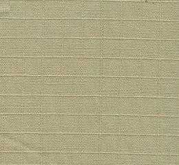 FR & Anti-UV & Coolmax Fabric Yarn Count20*16 270gsm