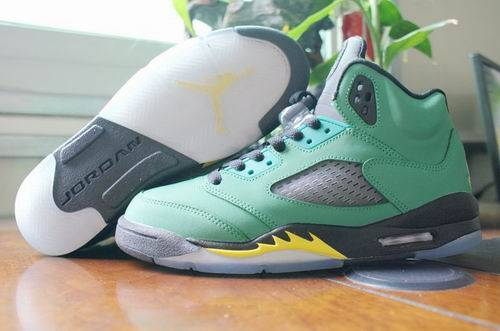 www.newjordans777com sell Cheap air Jordan 5 retro men shoes ,air max 2015 shoes