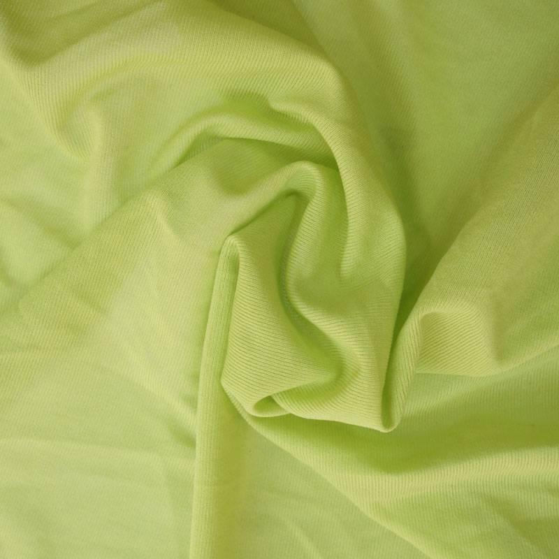 100% polyester lining fabric for swimwear,underwear,sportswear