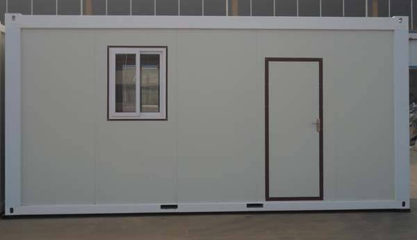 prefab home   prefabricated containers/   prefab shipping container housing/ prefab luxury houses fl
