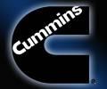 CUMMINS Valve Guides - everphone