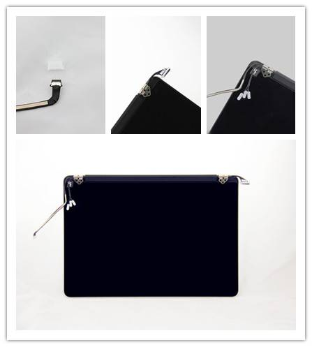"""For Apple MacBook Pro 13"""" Retina Display Assembly Late 2013(A1502)"""
