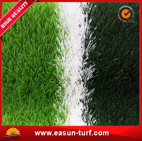 Free sample 50mm football artificial grass carpet-AL