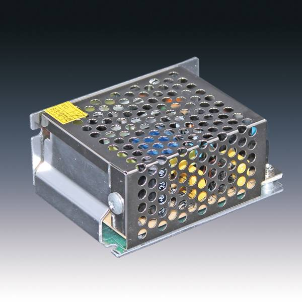 24v 1a Switching power supplies for LED Lighting Applications