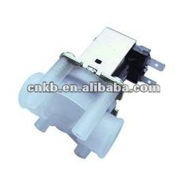 CNKB FPD-360B with 13 years manufactory experience 12v solenoid coil shut-off valves