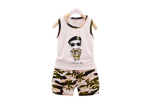 children clothing set pajamas OEM/ODM wholsale girl lace dress boy shorts summer  winnter clothing