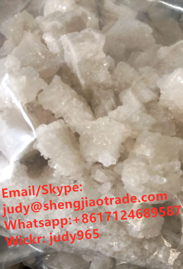 mdphp mdpep aphp 4fphp crystals apvp appp 4fmph powder in stock fast shipping Wickr:judy965