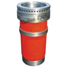 Marine spare parts, marine cylinder liner