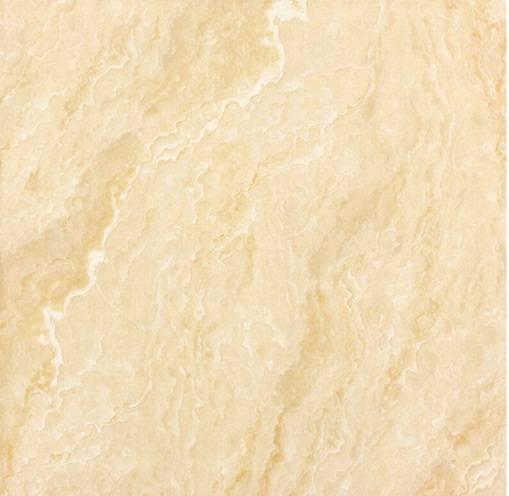 Cream Beige Marble Tiles YH6802