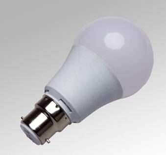 LED E14 Bulbs 5 watt