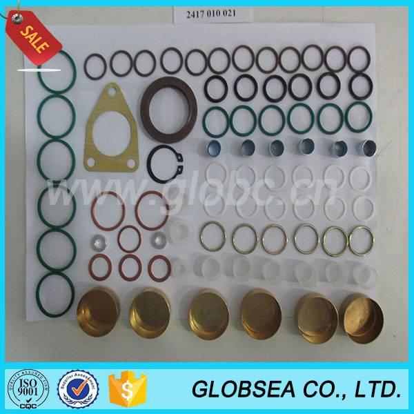 Auto engine diesel pump repair kit 2417010021