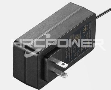 60W laptop adapter power supply