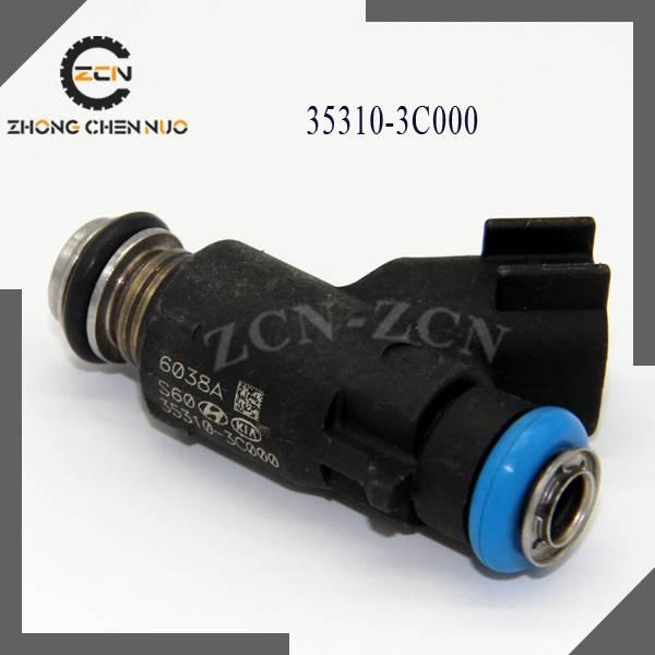Auto Parts Fuel Injector 35310-3C000