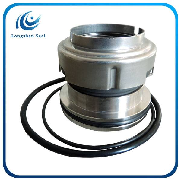 China manufacture Bitzer shaft seal HFBZR(L)-40 for bus compressor