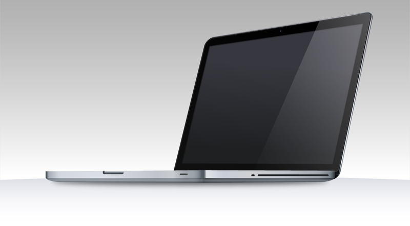 Domut light laptop 1125