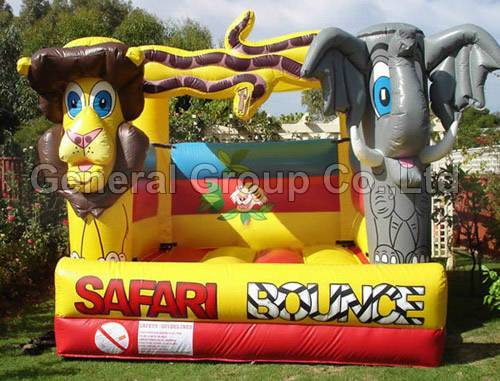 Inflatable-Micro-Jungle-Bouncer-GB222