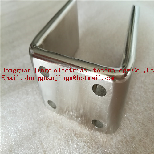 Wholesale price nickel copper bar cheap price