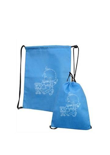 Dacron Bag