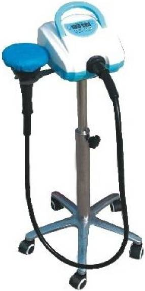 Yk700-1vibration machine sputum