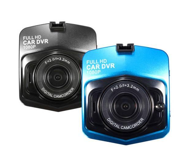 "CE for EU 2.4"" Full HD 1080P, H.264 MOV. Car DVR, car video camera, car video recorder"
