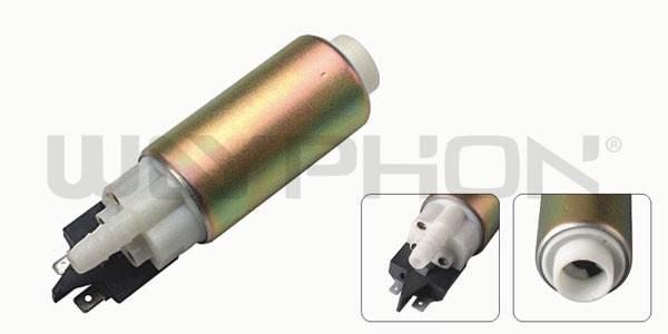 Fuel Pump for  Citroen, Peugeot 206,  bosch:0580 464 001
