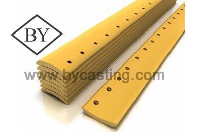 7D1158 Grader Blades