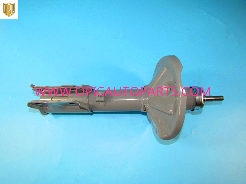 Factory price car shock absorber 334141 for hyundai sonata with one year warranty
