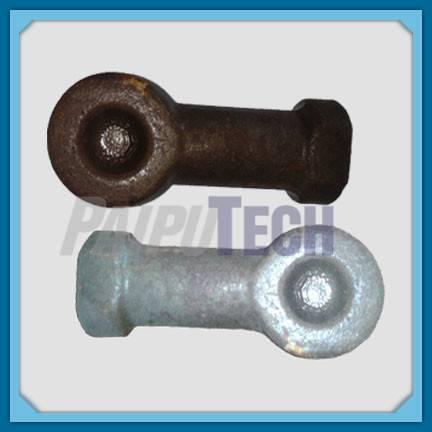 OEM or ODM Pneumatic Forging Hammers