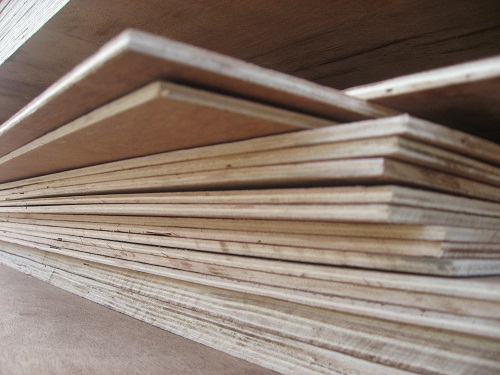 THUAN PHAT VIETNAM PLYWOOD PACKING