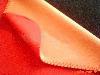 Microfiber Coral Fleece Blanket