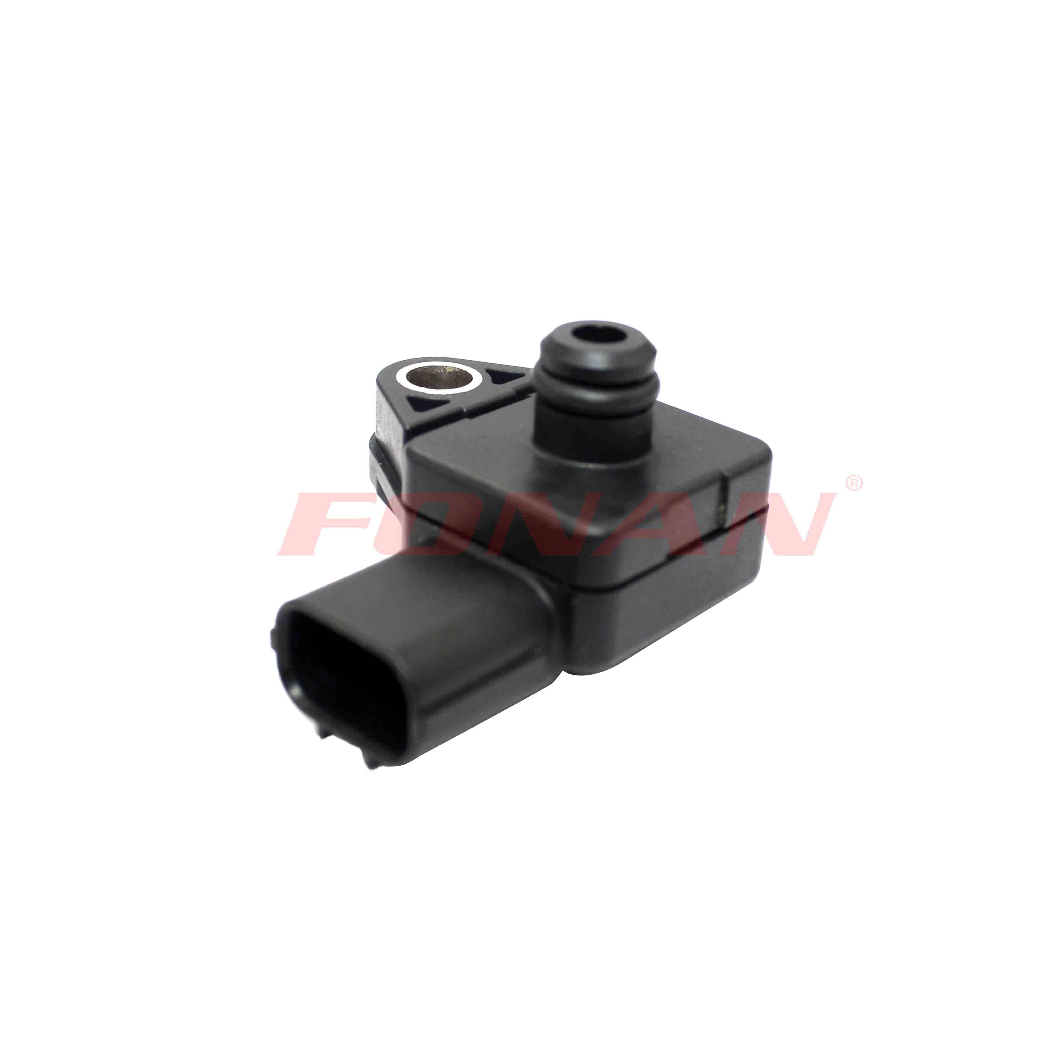 0798005410 37830PGKA01 Manifold absloute pressure sensor