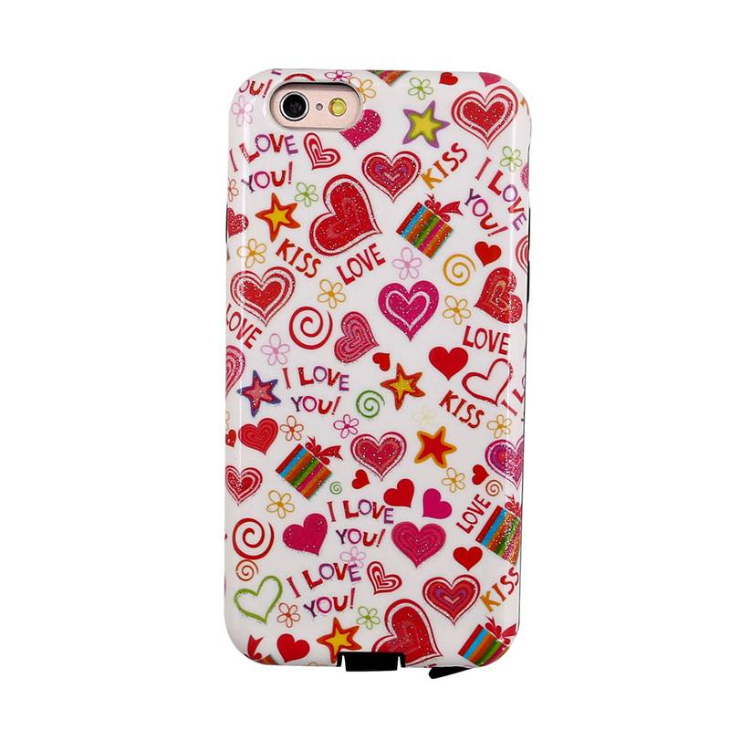 hot sale protector case for all cellphone models