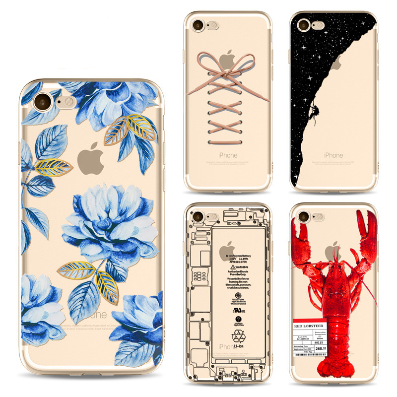Cool designer phone cases cheap phone covers for iphone 6 cases