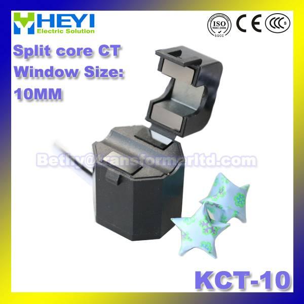 KCT-10