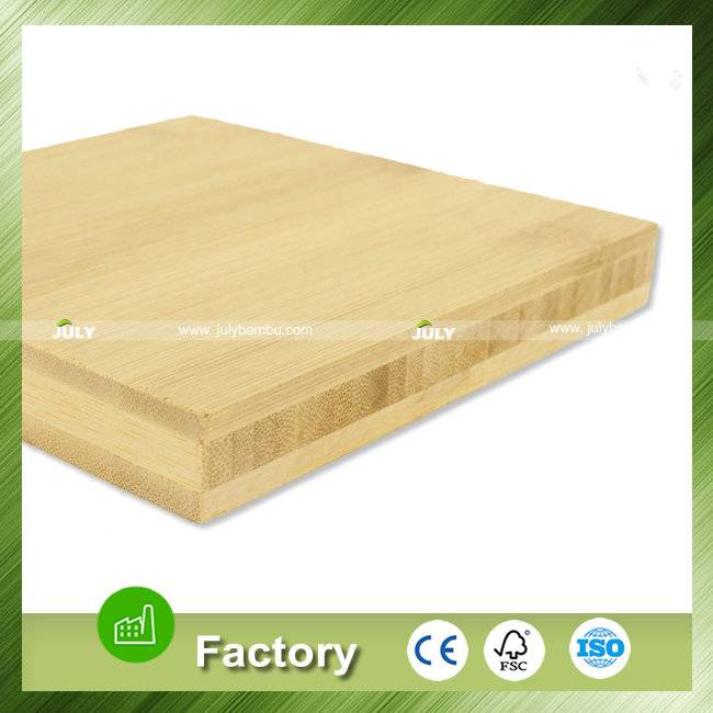 Professional bamboo plywood suppliers