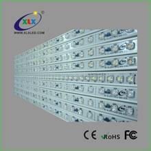 led strip rigid bar/ led rigid bar light/ led bar lighting