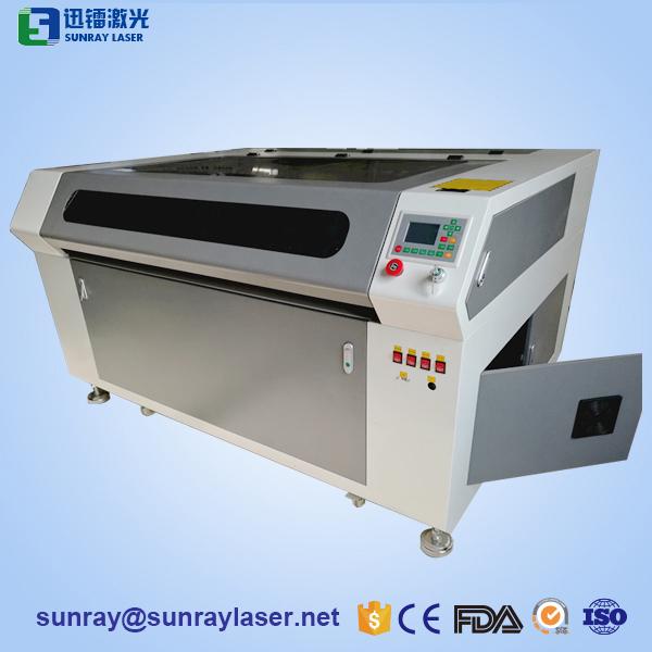 chopsticks laser engraving machine factory price