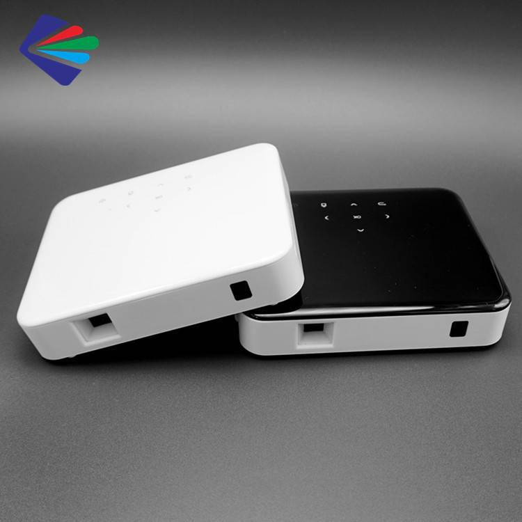 LED Projector 1280*800 Full HD 1080P Projector with Android OS
