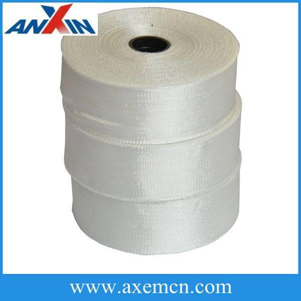 Medium-alkali electrical insulation fiberglass tape
