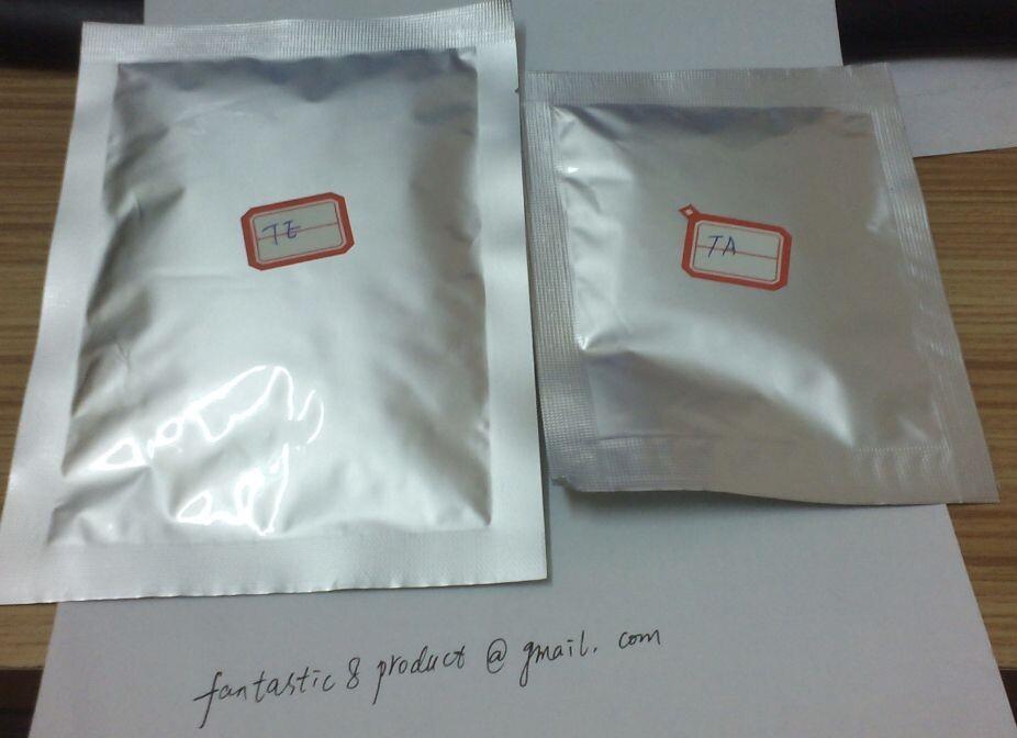 Trenbolone Acetate (Finaplix) powder CAS 10161-34-9 free reship (Wickr:fantastic8, Threema:JHDUS2RC)