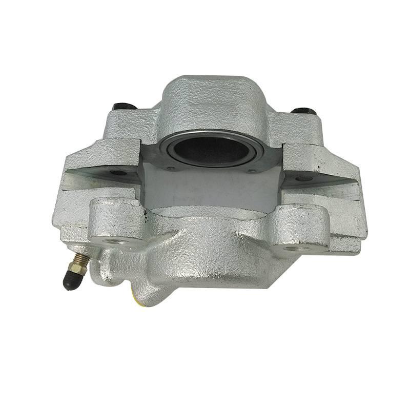 Brake Caliper for MG MGB GT1.8,OEM 27H 4650