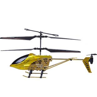 2015 MANUFACTORY SELL QUADCOPTER DRONE HELICOPTER