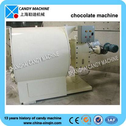 Best selling chocolate candy making machine
